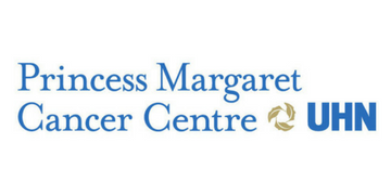 Princess Margaret Cancer Centre logo