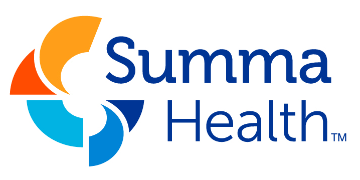 Summa Health logo