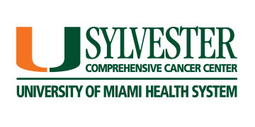 Go to University of Miami - Sylvester Comprehensive Cancer Center profile