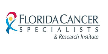 Florida Cancer Specialists logo