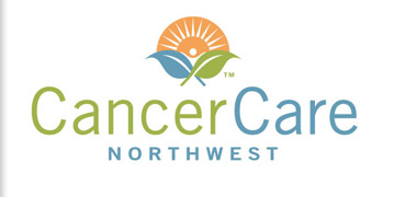Cancer Care  Northwest logo
