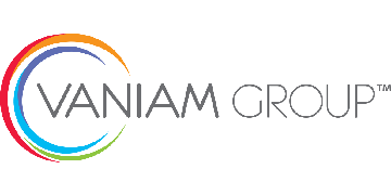 Vaniam Group LLC logo
