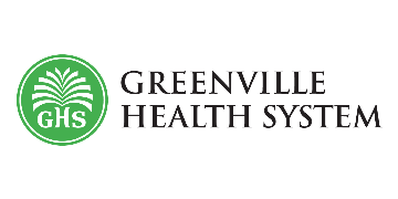 Greenville Health System logo