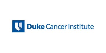 Duke Cancer Institute logo