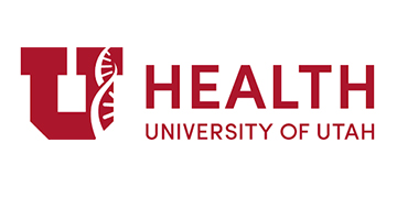Image result for University of Utah School of Medicine Logo