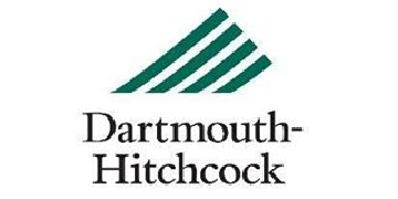 Dartmouth-Hitchcock logo