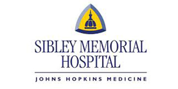 Sidney Kimmel Comprehensive Cancer Center at Johns Hopkins University logo
