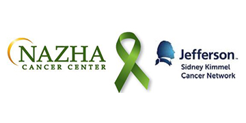 Nazha Cancer Center