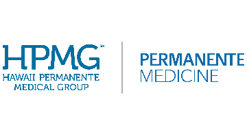 Hawaii Permanente Medical Group logo