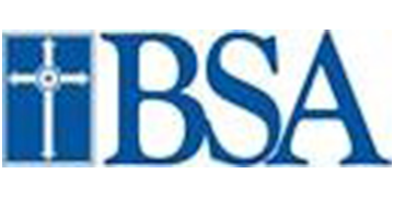 BSA Harrington Cancer Center logo