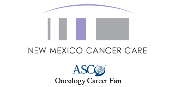 New Mexico Cancer Care Associates  logo