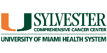 UHealth, University of Miami logo