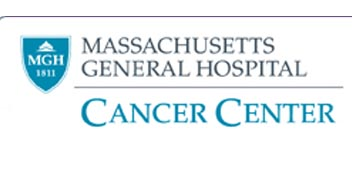 Clinical Faculty Position job with Massachusetts General