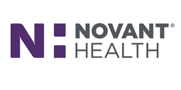Novant Health Medical Group logo