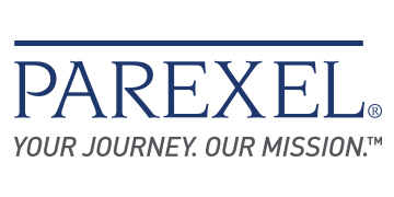 PAREXEL International logo