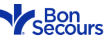 Bon Secours Medical Group logo