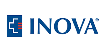 Inova Medical Group.  logo