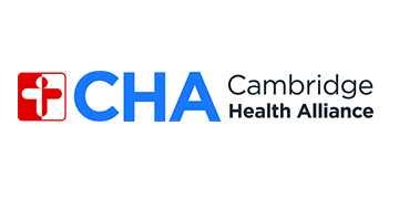 Cambridge Health Alliance logo