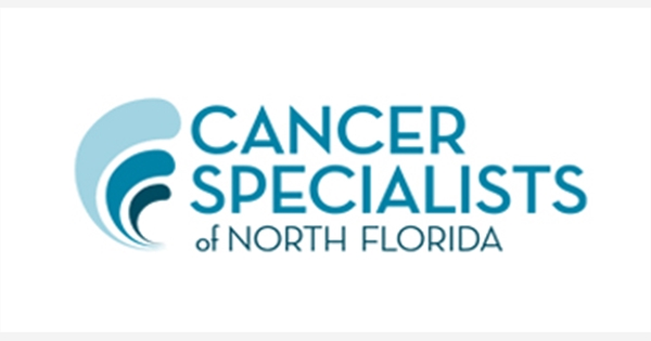 jobs with cancer specialists of north florida