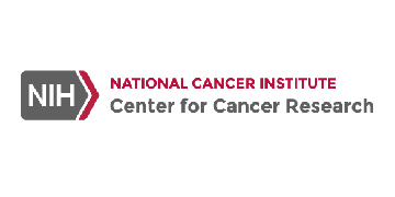 Go to National Cancer Institute profile