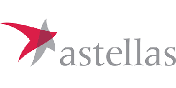 Astellas Pharma US, Inc. logo