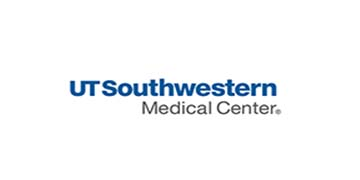 UT Southwestern Medical Center of Dallas logo