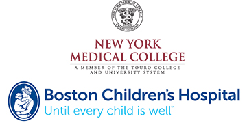 Boston Children's Health Physicians