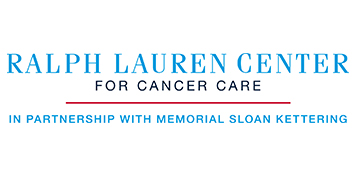 Ralph Lauren Center for Cancer Care and Prevention (RLCCCP)