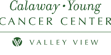 Calaway Young Cancer Center logo
