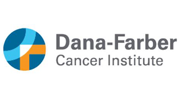 Dana-Farber Cancer Inst logo