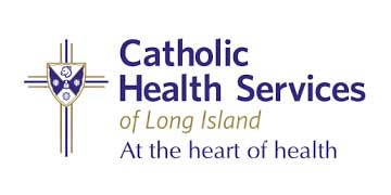 Catholic Health Services of Long Island logo