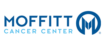 The Moffitt Cancer Center logo