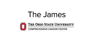 The Ohio State Wexner Medical Center logo