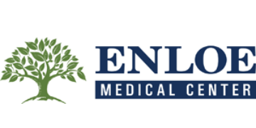 Enloe Medical Center Regional Cancer Center logo