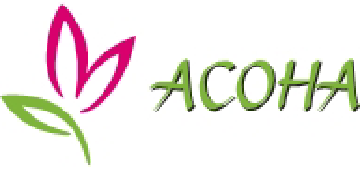 Advanced Care Oncology and Hematology Associates logo