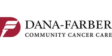 Dana-Farber Cancers Institute logo