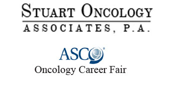 STUART ONCOLOGY ASSOCIATES, PA logo