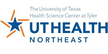 UT Health Northeast logo