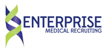 Enterprise Medical Services logo