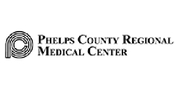 Phelps County Regional Medical Center  logo