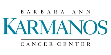 Jobs with Karmanos Cancer Institute