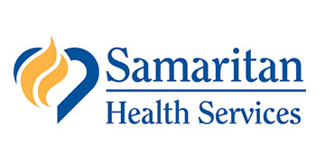 Go to Samaritan Health Services profile