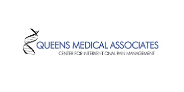 Queens Medical Associates logo
