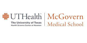 University of Texas Health Science Center-Houston logo