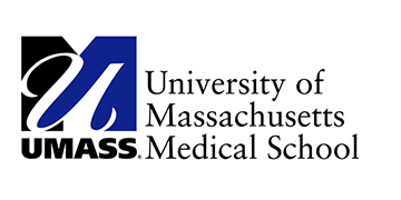 University of Massachusetts Medical School and UMASS Memorial Medical Center logo