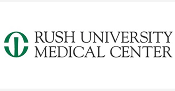Jobs with Rush University Medical Center