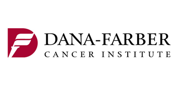 Dana-Farber Cancer Institute logo