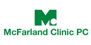 Mountain Medical Group logo