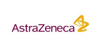 Go to AstraZeneca profile