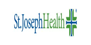 St. Joseph Health Medical Group logo